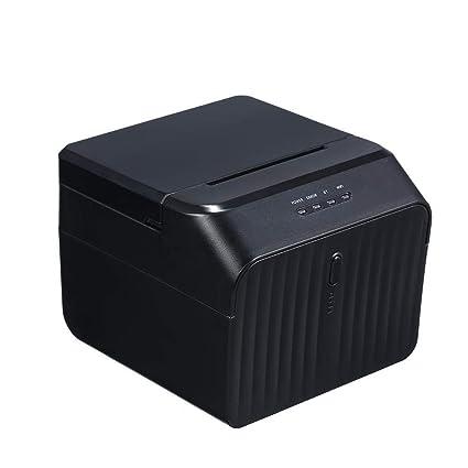 Dopam Do Impresora térmica USB para Recibos, impresoras ...