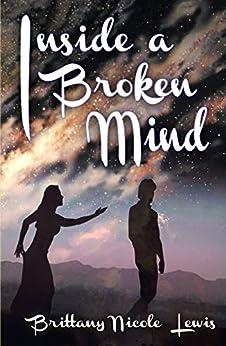 Inside A Broken Mind