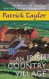 An Irish Country Village (Irish Country Books)