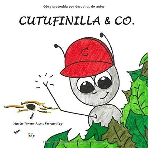 Cutufinilla & Co.
