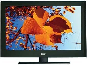 Bogo BG0019LED- Televisión, Pantalla 19 pulgadas: Amazon.es: Electrónica