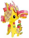 (US) AmiGami Giraffe Figure
