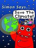 Simon Says...Save the Climate!