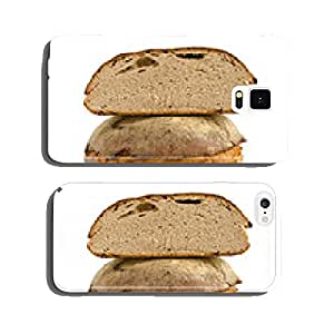 Black Forest bread cell phone cover case iPhone6