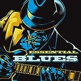 Essential Blues Music