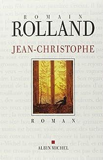 Jean-Christophe par Rolland