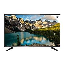 Zed Smart 32 Inches Black Color Ultra HD/4K LED TV32DTH40
