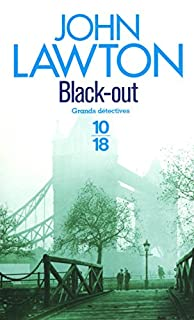 Black-out, Lawton, John