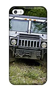 Mary P. Sanders's Shop Hot Quality Case Cover With Hummer Nice Appearance Compatible With Iphone 5/5s 2301663K68769402
