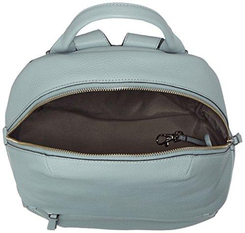 dos Backpack Bleu portés Ecco Infinity Sacs Sp zSx8xIn4