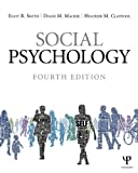 Cover of Social Psychology: Fourth Edition