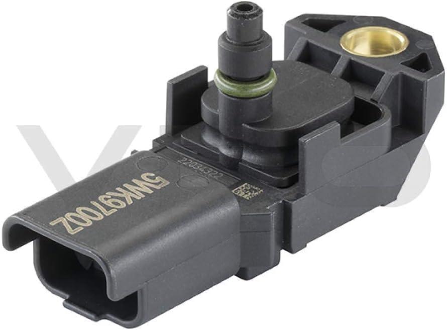 Vdo 5Wk9700Z Tmap Pressure Sensor