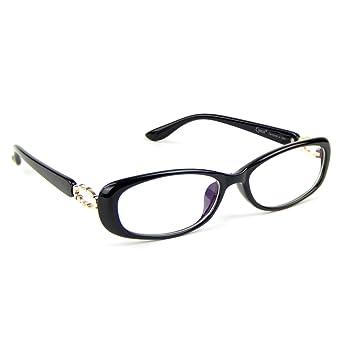 f9228487434 Amazon.com  Cyxus Blue Light Filter Computer Glasses