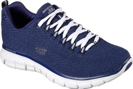 Amazon.com | Skechers Womens Synergy - Safe & Sound | Tennis & Racquet Sports
