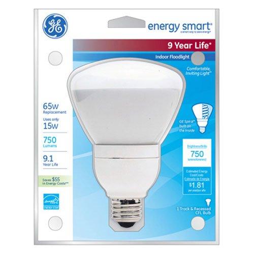 Flood Light Bulb Prices