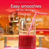 Easy Smoothies