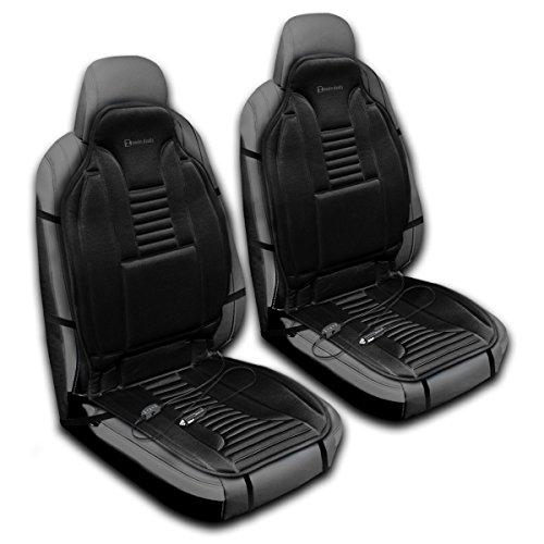 individual car seat covers - 5