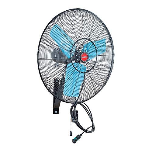 OEMTOOLS Oscillating Pedestal Fan4