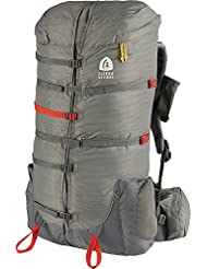 Sierra Designs Flex Capacitor 40-60L Hiking Backpack - S/M