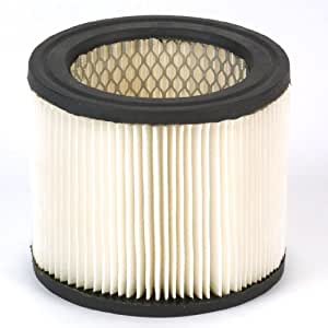 Shop-vac 903-98 HangUp Wet/Dry Vacuum Cartridge Filter