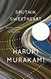 img - for Sputnik Sweetheart: A Novel book / textbook / text book