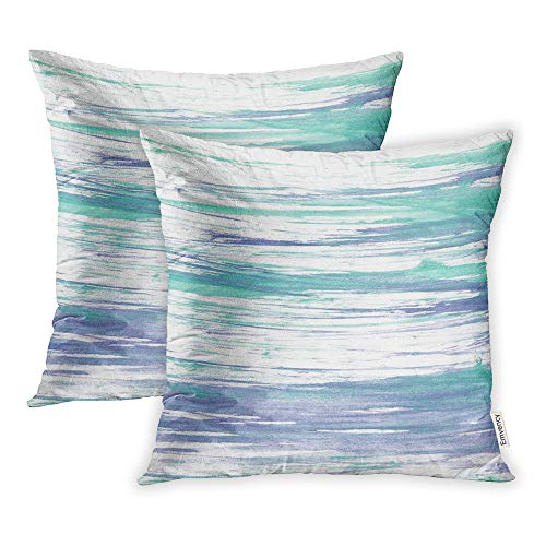 Best Pillowcases Mint Green To Buy In 2019 Axyco Reviews