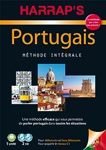 vignette de 'Portugais (Manuela Cook)'