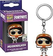 Funko Pop! Keychain: Fortnite - Moonwalker