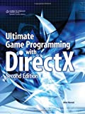 Ultimate Game Programming with DirectX by Allen Sherrod (2009-01-21)