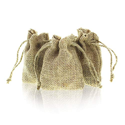 Linen and Bags 3