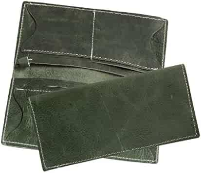 204ec842e9fc Shopping Greens or Whites - $25 to $50 - Wallets, Card Cases & Money ...