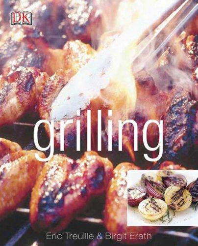 Read Online Grilling PDF