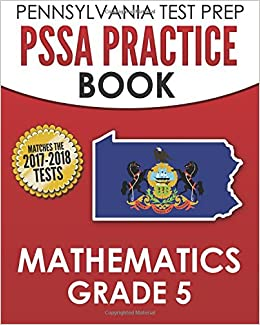 Pssa finish line science with assessment anchors | continental.