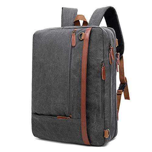 CoolBELL Convertible Backpack Sh...