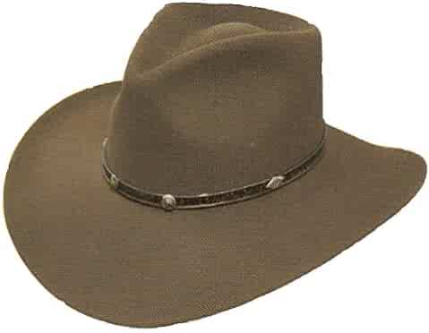 f8c1023633925 Shopping  100 to  200 - Hats   Caps - Accessories - Men - Clothing ...