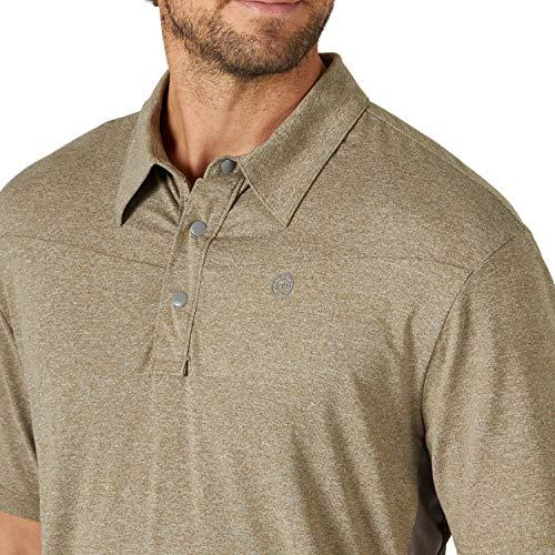 Wrangler Women/'s Short Sleeve Graphic T-Shirt Choose SZ//color