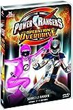 Power Rangers - Op??ration Overdrive, vol.3