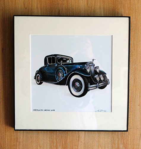 """""""The Governor"""" 