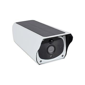 Cámara de vigilancia Wireless WiFi Network Monitorización del teléfono móvil Reloj Remoto New Landing 1080P Cámara