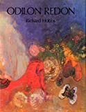 Odilon Redon, Richard Hobbs and Odilon Redon, 0289706157