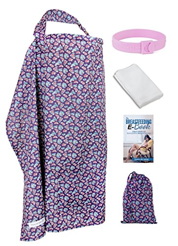 soins-de-bebe-nursing-cover-baby-breastfeeding-cover-hotter-hider-with-a-generous-sizing-for-a-discr