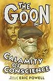 The Goon Vol. 9: Calamity of Conscience