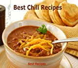 chili lovers cookbook - Best Chili Recipes