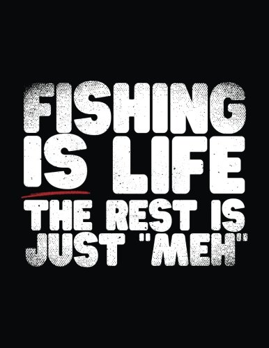 fishing notebook - 4