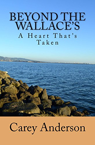 Search : A Heart That's Taken: Beyond The Wallace's (Wallace Family Affairs Book 10)