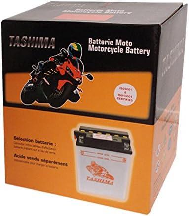 Greenstar 11920 Batterie YB18.A