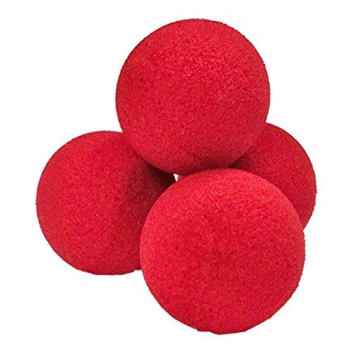 Sponge Balls 3