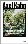 Pensées en chemin : Ma France des Ardennes au Pays Basque par Kahn