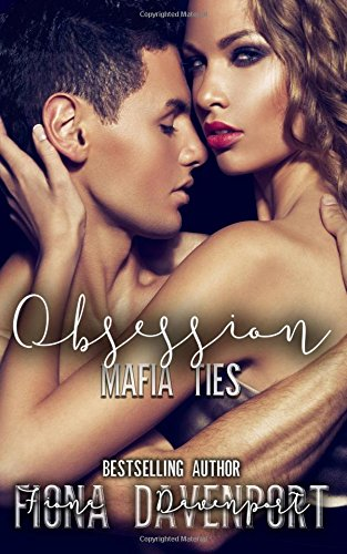 Obsession: Mafia Ties: Christian & Mia