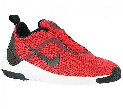 Nike Chaussures De Hommes Essentiel 2 Luarestoa Des Est OwUAxqrO